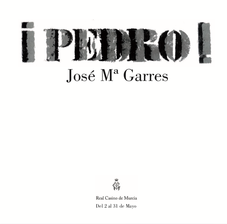 portada_catalogo_pedro_casino